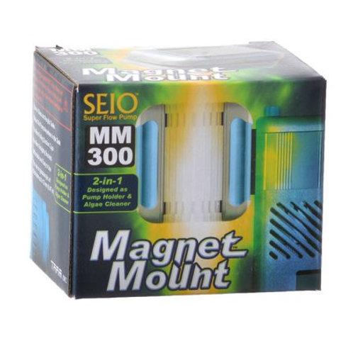 Rio Magnet Mount