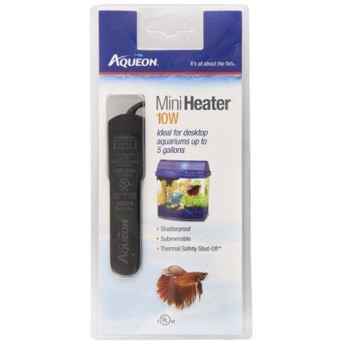 Aqueon Mini Heater