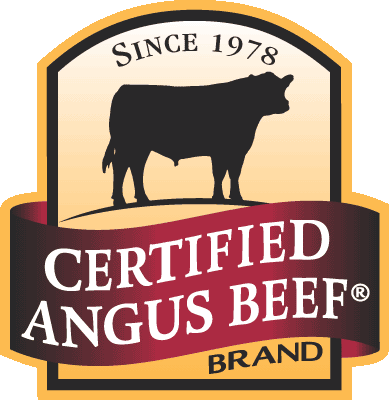 """Photo property of Certified Angus B"