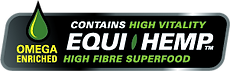 GVNaturals_logo_EQUI-Hemp_RGB_transparen