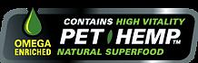 GVNaturals_logo_PET-Hemp_RGB_transparent