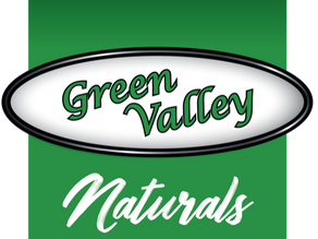 Green Valley Naturals -  Who are we?