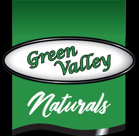 GVNaturals_Logo_Block_only_edit_300ppi.p