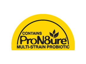 What is ProN8ure® & why do we love it?