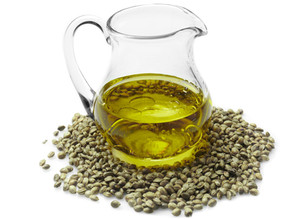 WHAT ARE OMEGA FATTY ACIDS AND WHY ARE THEY BENEFICIAL TO MY PET?