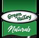 GVNaturals_Logo_Block_only_edit_300ppi.png