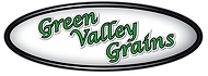 GVG logo large png.png