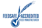 feedsafe-logo-full-colour.png