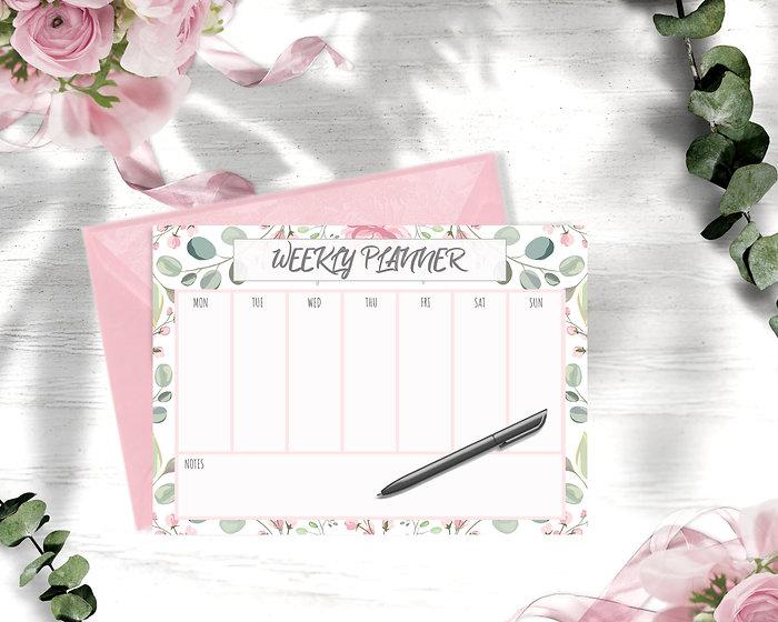 Weekly Planner Display - PINK.jpg