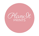 PlanIt Prints Logo.png