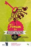 forum asso 2017.jpg
