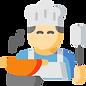recettes cuisine.png