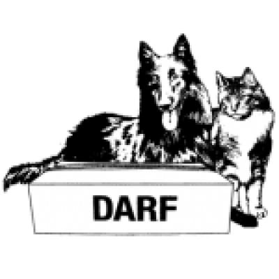 Darf Eko Kvv Puppie 4.75 kg
