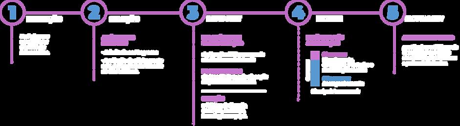infográfico transparente.png