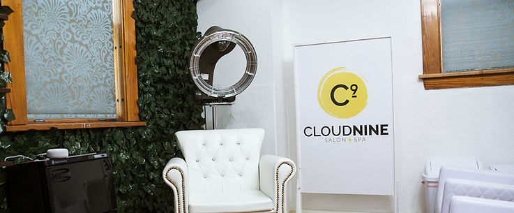 cloudnine.png