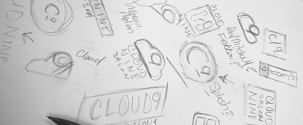 CLOUDNINESKETCHES.png