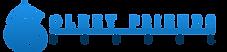 olney-logo.png