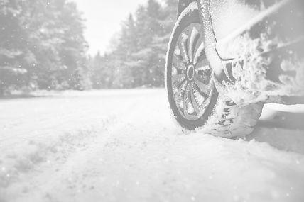 snowtires copy.jpg