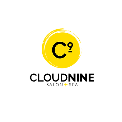 CLOUD NINE LOGO-01.png
