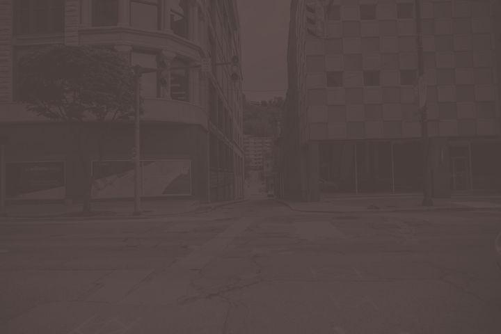 DOWNTOWN-WHEELING.jpg