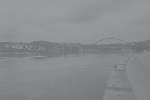OHIO-RIVER-AND-BRIDGES.jpg