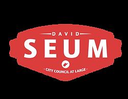 DAVID SEUM_RED_FV_vv.png
