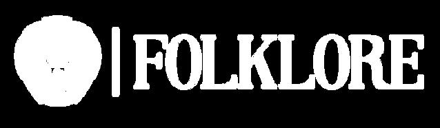 FOLKLORE_LOGO.png