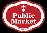 PUBLIC-MARKET.png