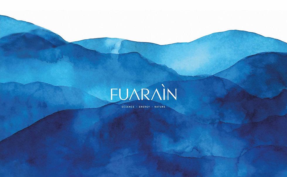 Fuarain_01.jpg