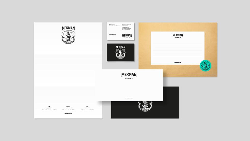 Merman_Stationery-01_4000x2000.jpg