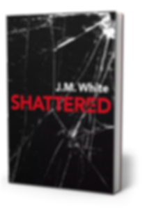 shattered.png