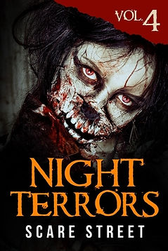 night-terrors-vol-4.jpg