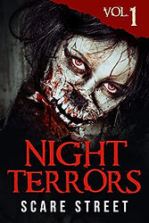 night-terrors-vol-1.jpg
