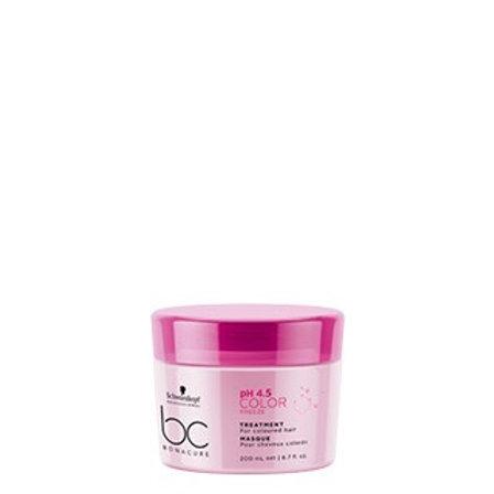 pH 4.5 Color Freeze Treatment - 200 ml