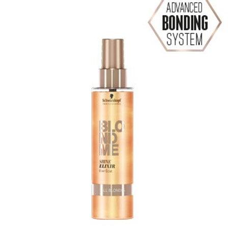 BLONDME Shine Elixir - 150 ml
