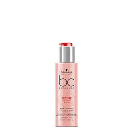 Peptide Repair Rescue Blow Defence - 145 ml
