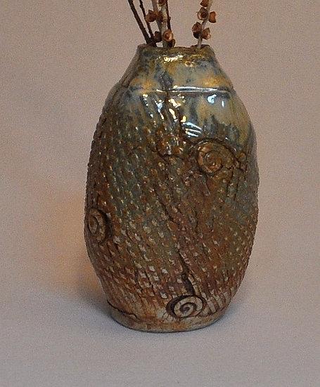 Artifact Vase