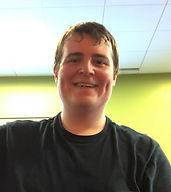 Austin Kruger Picture 1.jpg