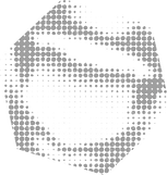 Tiled Right Mouth Grey.png