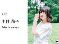 (ミス清泉2019出場中) non-no専属読者モデル 日本きものシステム協同組合専属モデル