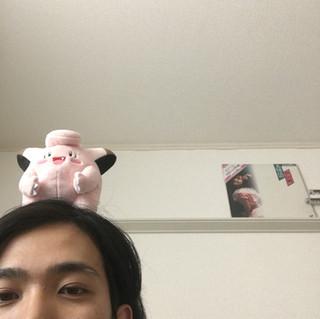 伊藤誠一朗