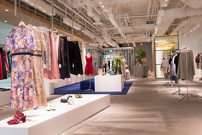 LUMINE Singapore Store Front 6.jpg