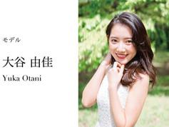 ミス成城大学2016ファイナリスト