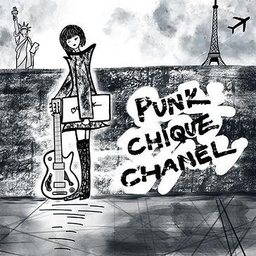 capa Punk Chique Chanel.jpg