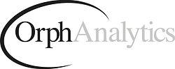 orphanalytics-logo-noir-gris-02.jpg