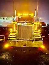 Trucking1.jpeg