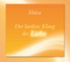 Elaisa - Hörbuch - Der Lautlose Klang der Liebe
