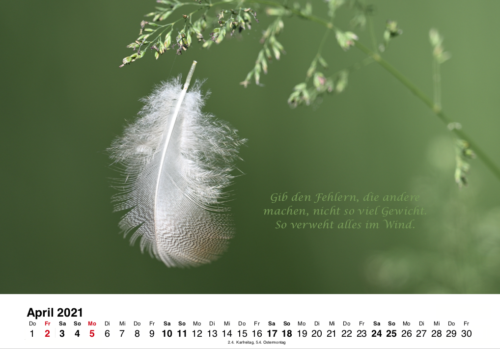 Bildschirmfoto 2020-09-27 um 11.24.59