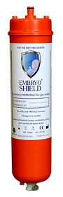 EmbryoShield png.png