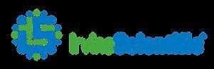 irvine logo_all-02.png
